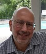 John Arsen  Terlemezian