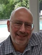 John Terlemezian