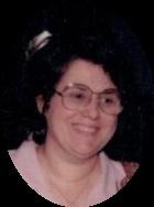 Barbara Luzzi Whooley