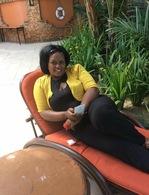 Rosemary Lwande