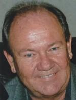 Joseph Burgoyne