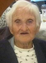 Maria  Contrino (Farrugia)