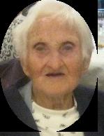 Maria Contrino