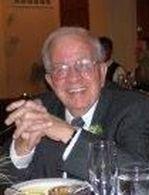 Joseph Rizza