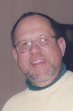 John Zamoida