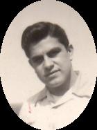 Gerard Palumbo