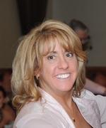 Lisa Ann  Wayland (Coates)