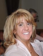 Lisa Wayland