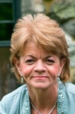 Claudette Morin (Gilbert)