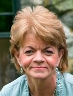 Claudette Morin