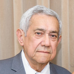Federico Guevara