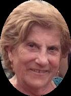 Carmela Alonge