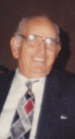 Silvio Cincotta