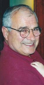 Martin Lucente