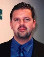 Steven Borelli