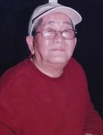George Chan