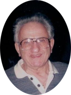 Robert Cusano