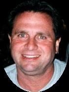 Wayne Meehan