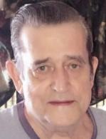 Paul Sheppard