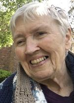 Jean Foley (Sullivan)