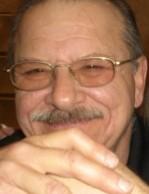 Gerald Uberti