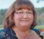 Sandra Lacharite (Zanghi)