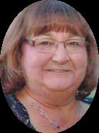 Sandra Lacharite