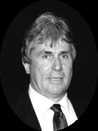 Edward Getman