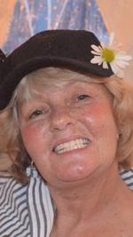 Julie Ann  Bourgeois