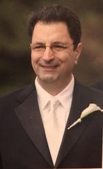 Francesco  Montillo