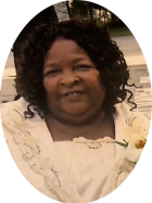 Marie Andrevil