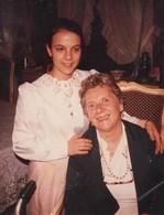 Anne Denson