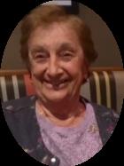 Cecelia Marello