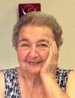 Nancy Corvini