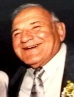 Lucio Casella