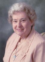 Sr. Marianne  Carroll (Carroll)