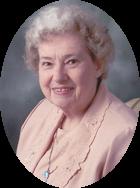 Sr. Marianne Carroll