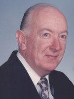 Henry C.  Kelley