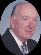 Henry Kelley