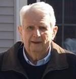 Donald  MacInnis