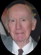 John Kelley