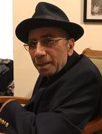 Emile Durzi