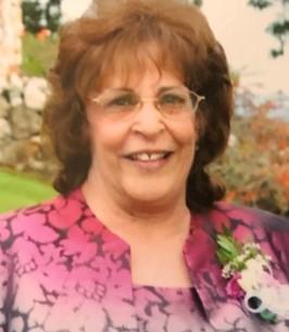 Sandra Caruso