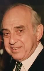 Anthony J.  Cotoia