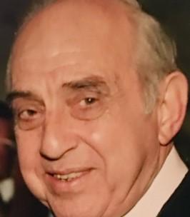 Anthony Cotoia