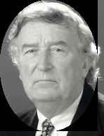 William Garvin