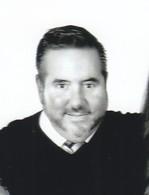 Daniel Leger