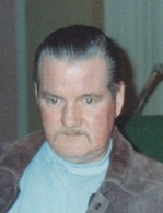 Leonard MacLellan