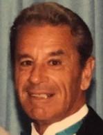 George Sacca