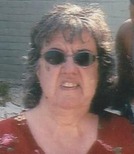 Elvira Ehmann